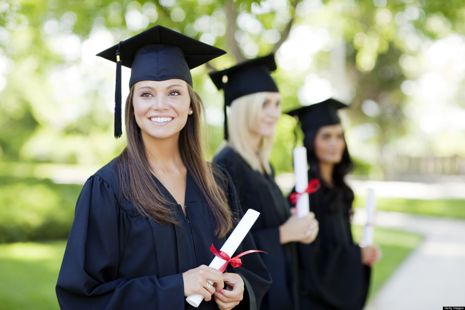 student loans graduate doctoral dissertation To attain a doctoral degree, every phd student needs to navigate the dissertation-writing process writing from a to b: a guide to completing the dissertation phase.